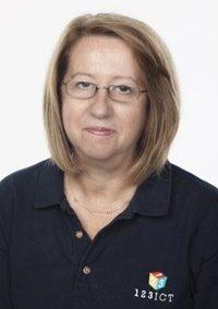 Della Bray