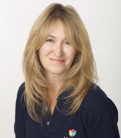 Julie Pointer