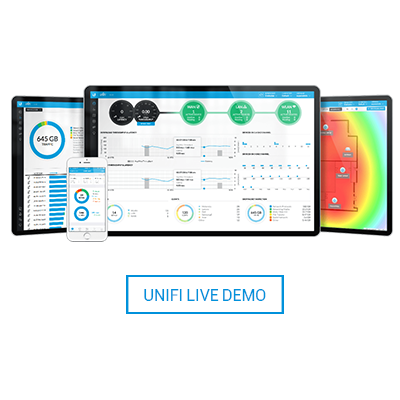 ubiquiti-cloud-live-demo