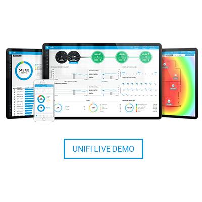 ubiquiti-cloud-live-demo