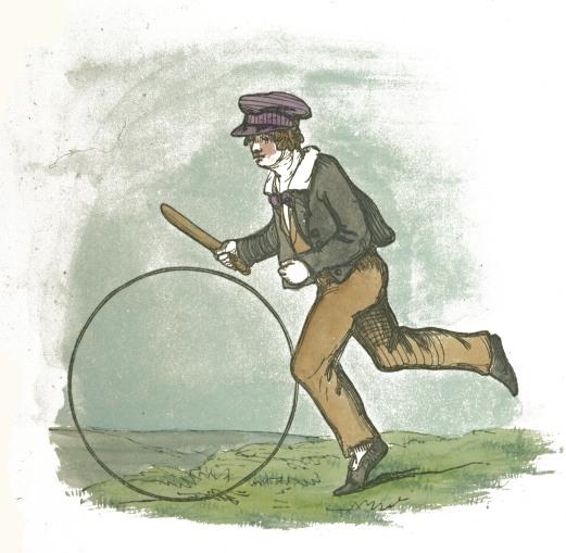 essay treasure island golf and tennis
