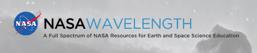 Nasa Educational Resources