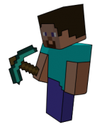 Using MinecraftEdu