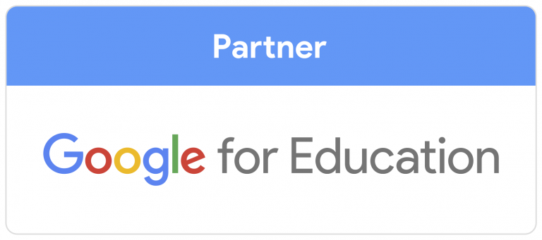 Google for Education Event (Swindon) – Monday 19th November