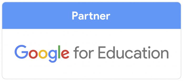 Google for Education Event (Swindon) – Monday 19th November