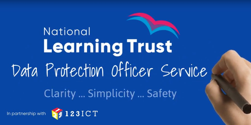 DPO Service for schools