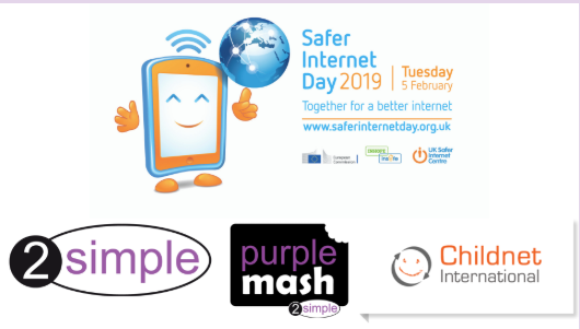Safer Internet Day Special