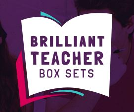 Brilliant Teacher Box Sets
