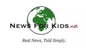 News for kids