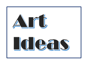 Practical Art Ideas