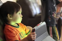 Keeping safe online over the summer