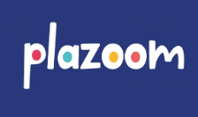 Plazoom Teaching Resources