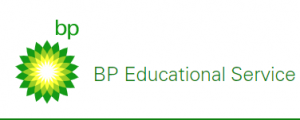 The BP Educational Service
