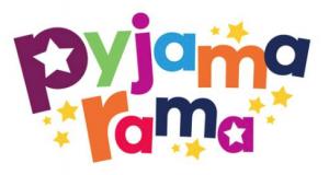 Pyjamarama