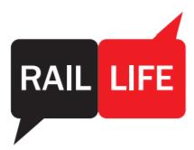 Railway Safety Resources