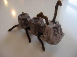 https://www.notimeforflashcards.com/2008/08/the-ants-go-marching.html