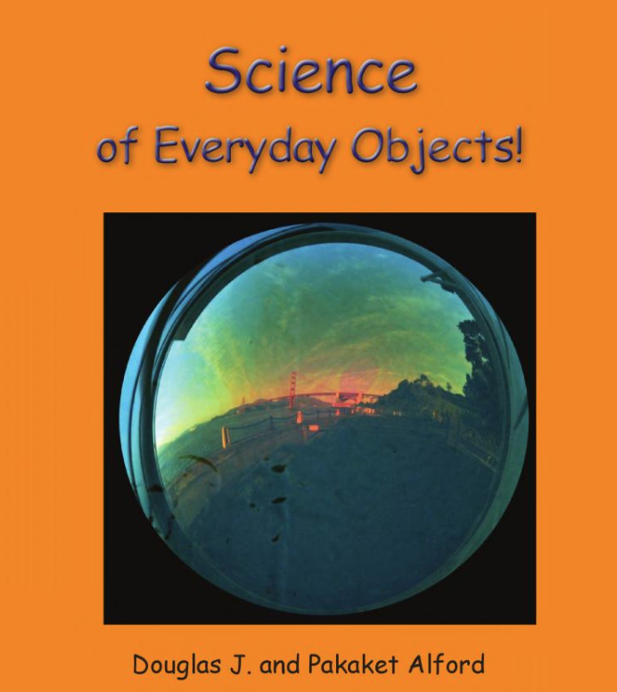 Science of Everyday Objects