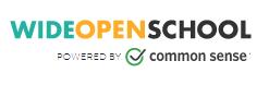 Wide Open School