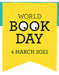 Summer Activities from World Book Day