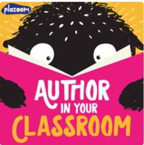 Free Literacy Podcasts