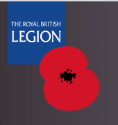 Teaching Remembrance resources