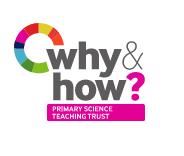 Primary Science Teaching Trust