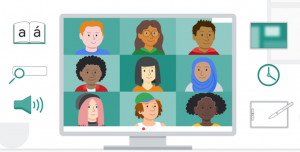 Google for education updates