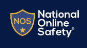 National Online Safty