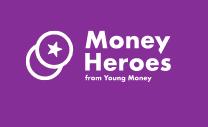 Money Heroes