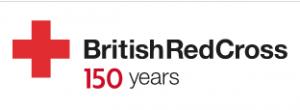 New British Red Cross Resources