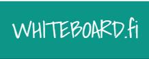 Whiteboard Fi
