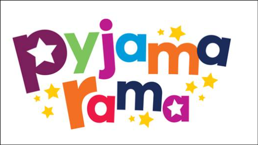 Pyjamarama is back