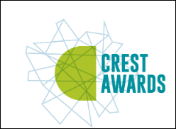 The Crest Awards