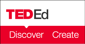 Ted-Ed lessons and Ideas