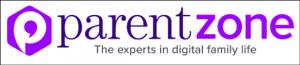 Digital Parenting Week 2021