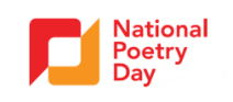 National Poetry Day 2021